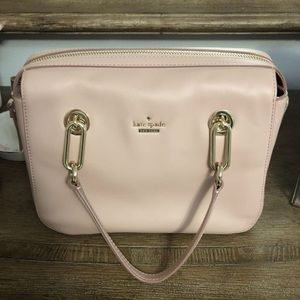 Kate Spade Purse Robson Lane Small Elowen